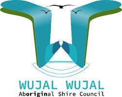 wujal
